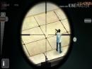 Прохождение игры Sniper 3D ASSASIN 2
