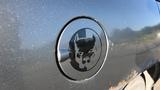 Пацанская Тачка за 23000 рублей Какой будет твой первый авто?