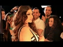 Ievents Erbil TVC - The making of - Haifa Wehbe Hatem Al Iraqi - Directed by Johnny Abdo