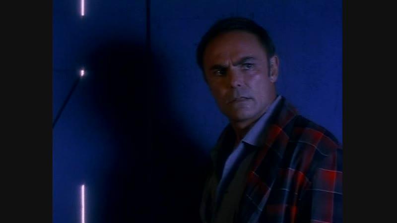 S03e16_The.Waiting.RoomМОНСТРЫ
