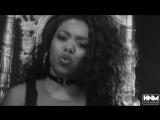 Nicki Minaj - Panda (MC Freestyle) [feat. Lady Leshurr, Lil Mama Lil Kim] [MASHUP]