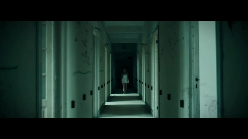 Lea_Rue_Sleep_For_The_Weak_(Lost_Frequencies_Rem-spaces.ru.mp4