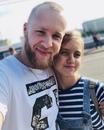 Иван Привалов фото #29
