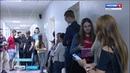 Первая волна приемной кампании завершилась в ПетрГУ