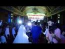 Самаркандская свадьба 2016. Подарок жениха невесте. 21.09.16.mp4