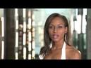 2011 Miss World Profiles - Uganda