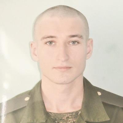 Вова Юзов