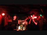 LIVE: Fireflies & Waterfalls🔥