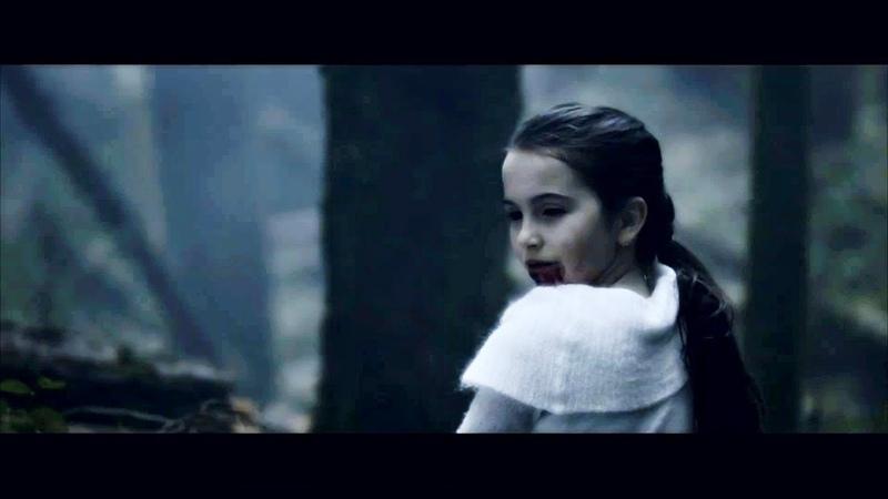 Дитя тьмы Дитя лощины The Hollow Child 2017 ужасы Русский трейлер 60с