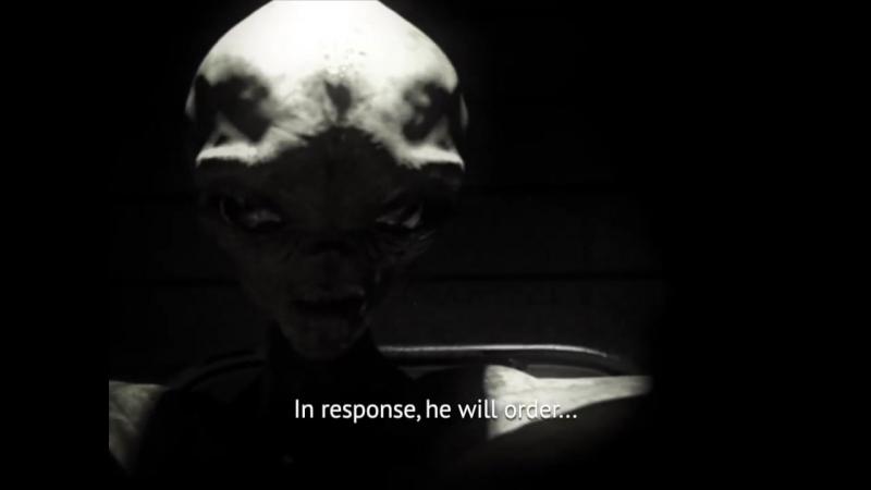 Alien Interview Part 3 _ Humanity_s Destruction Re.mp4