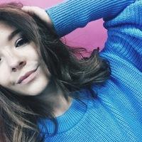 Ирина Садыкова фото