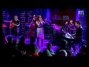 Zaz - Que Vendra (Live) - Le Grand Studio RTL