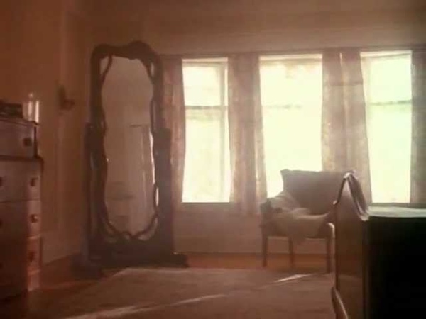 Blutengel - Schwarzes Eis - Behind The Mirror
