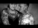 «Основной альбом» под музыку Михаил Круг Иван Кучин - Свобода