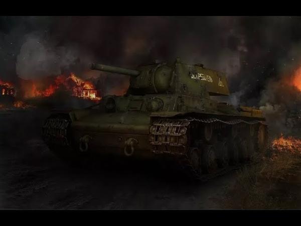 Военный фильм ВЗЯТИЕ РЕЙХСТАГА 1941 1945