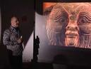 Древнеегипетская магия Лекция Виктора Солкина