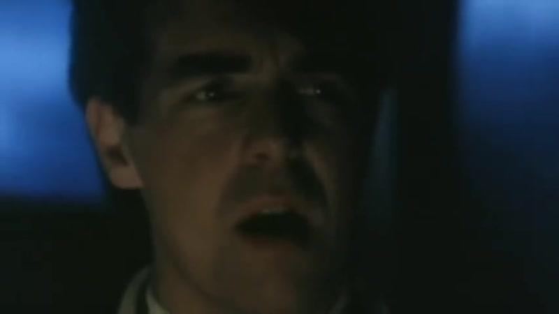Pet Shop Boys - Always On My Mind (1988)