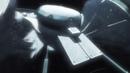 Shingeki No Kyojin - Eren Awakening