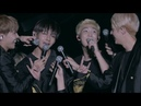 BTS 방탄소년단 Attack on Bangtan/The Rise Of Bangtan Live On Stage Epilogue Japan Edition 2016