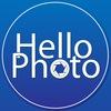 Hello photo-мастерская интерактивных инсталяций