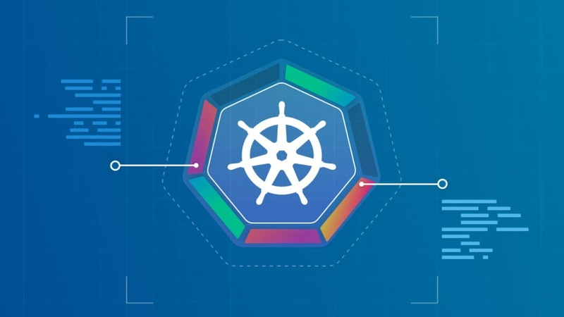 CICD for NODE.JS and KUBERNETES