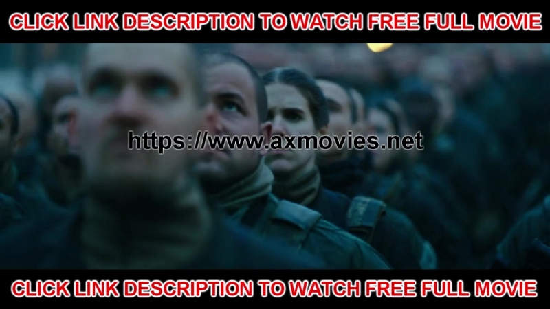 Watch Movie War for the Planet of the Apes (2017)- Full Movie Online Free.No pay.No account.
