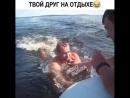 Vdrova_uralskBnDHQB8n-Vo.mp4