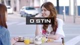 Цветная коллекция весенних брюк OSTIN. Рекламный ролик. 20s FHD
