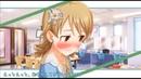 MAD 1 HOUR Muri Muri Muri The Idolmaster Cinderella Girls Nono Morikubo