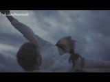 Dramma feat. MAX EVIAN - Твои губы кокаин