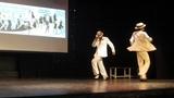 2014 11 30 - 4 spai carioca congress - shows - 7 - David &amp Rodrigo