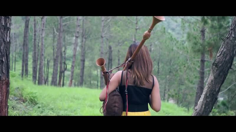 Amazing Grace Bagpipes - The Snake Charmer ft. Barcelona Pipe Band HD