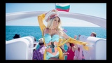Lilit Hovhannisyan - New Music Video Coming Soon