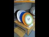 Обзор посуды и бытовой техники в магазине