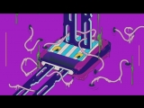 'Lost You (feat. Twin Shadow &amp D'Angelo Lacy)' (Official Video) _ Zeds Dead_Full-HD.mp4