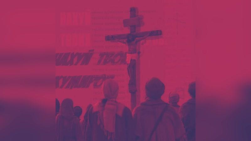 КУЧЕТО x KASSIR - нахуй твоих кумиров (prod. by RGN DEKVDVNS)