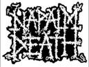 Napalm Death - Live, Nov. 28th, 1988 in Uppsala, Sweden