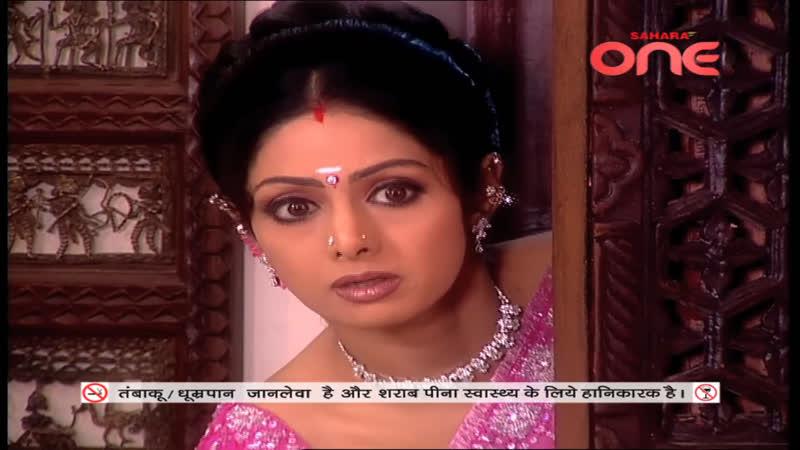 Эпизод 26 184 Прекрасная Малини Malini Iyer hindi 2004