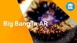 Big Bang AR Трейлер