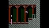 Blaster Master NES - Прохождение без смертей и багов