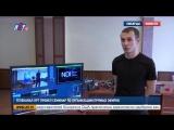 Телеканал ЛРТ и AVStream провели семинар по организации прямых эфиров