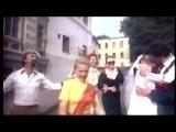 Владимир Шурочкин - Моя не верная