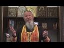 Новый анекдот про Путина Самый смелый священник В рассиянии прошли выборы😂😂😂👍👍👇