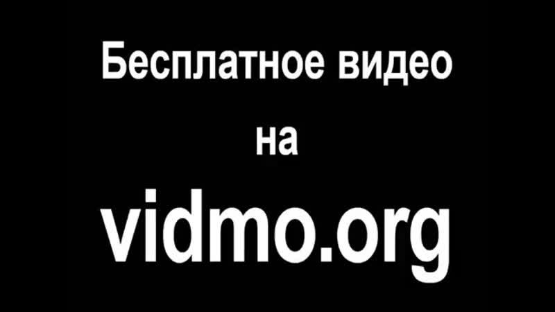 Vidmo_org_Arabskijj_tanec_Tancuet-turchankakrasavica-Didem_Kinali_480.mp4