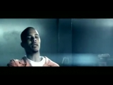 T.I. - Remember Me Feat. Mary J. Blige