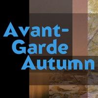 Avant Garde Autumn