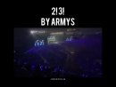 ARMY forever