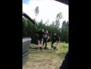 Илья Гуденко - Live