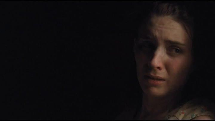 Несвятые / Ain't Them Bodies Saints (2013) - драма, мелодрама