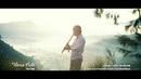 Bali World Music Gus Teja AWAN PUTIH